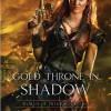 goldthroneinshadow