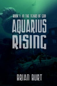 aquarius_rising