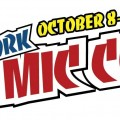 ms_NYCC-2015-logo
