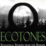 EcotonesMED