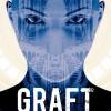 Graft_UK_144dpi