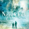 The Night Clock - COVER