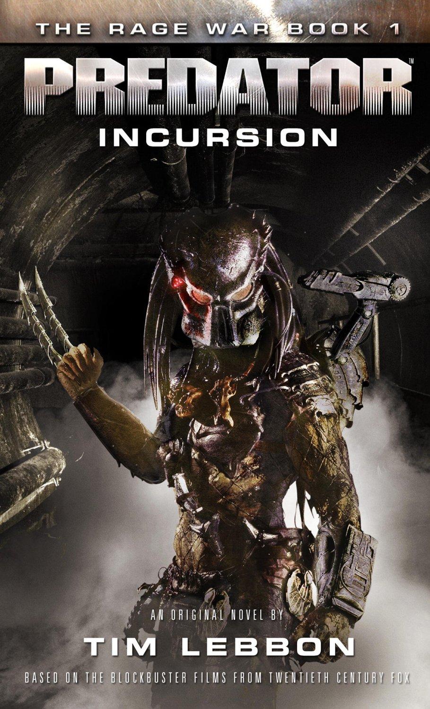 film alien vs predator 2