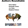 authors_roundtable6