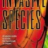 invasive_species