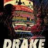 Drake_144dpi
