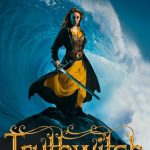 Truthwitch-UK-cover small
