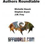 authors_roundtable_jan