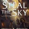 th_b_Okeefe_StealTheSky