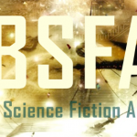 BSFA-logo