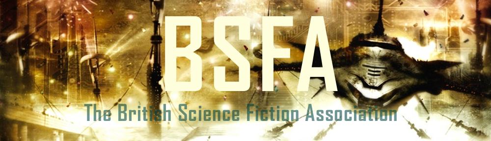 News: BSFA Shortlist Announced