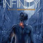 meeting_infinity