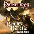 th_b_sutter_audiodeathsheretic