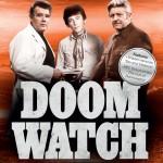 164480 Doomwatch - Sleve.indd