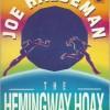 Hemingway hoax UK