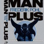 MANPLUS1976
