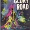 GloryRoad_1st_ed