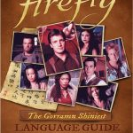 firefly phrasebook1