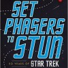 set phasers to stun