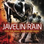 Cover art by Larry Rostant