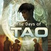 the-days-of-tao