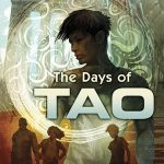 the-days-of-tao