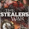 The Stealers War