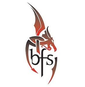 News: British Fantasy Award Winners 2016 – SFFWorld