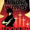 th_b_gray_Bloodline