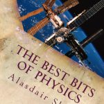 Best Bits of Physics Front Cover