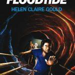 Floodtide_cover_Kindle_jpeg