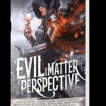 GdM-Evil-CoverMOCK SMALL