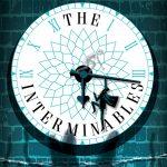 TheInterminables_144dpi