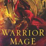 WarriorMageWeb