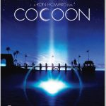 cocoon5