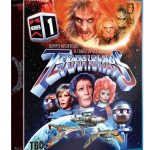terrahawks-the-complete-series-1-blu-ray-