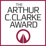 News: Arthur C Clarke Award Short List