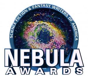 News: 2018 Nebula Award Winners
