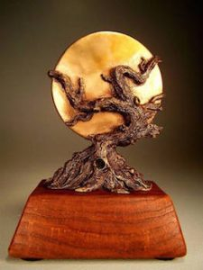 News: World Fantasy Award Nominees 2019