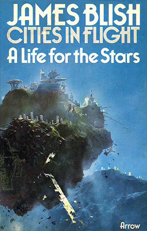A Life for the Stars by James Blish – SFFWorld