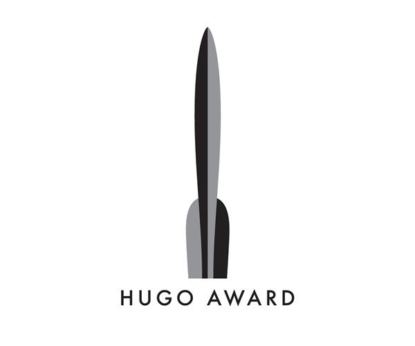 Awards: Hugo Award Winners 2019